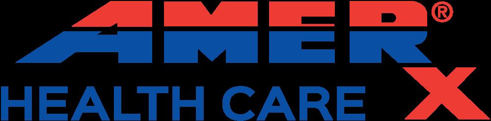 Amerx Store